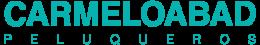 Carmelo Abad Logo